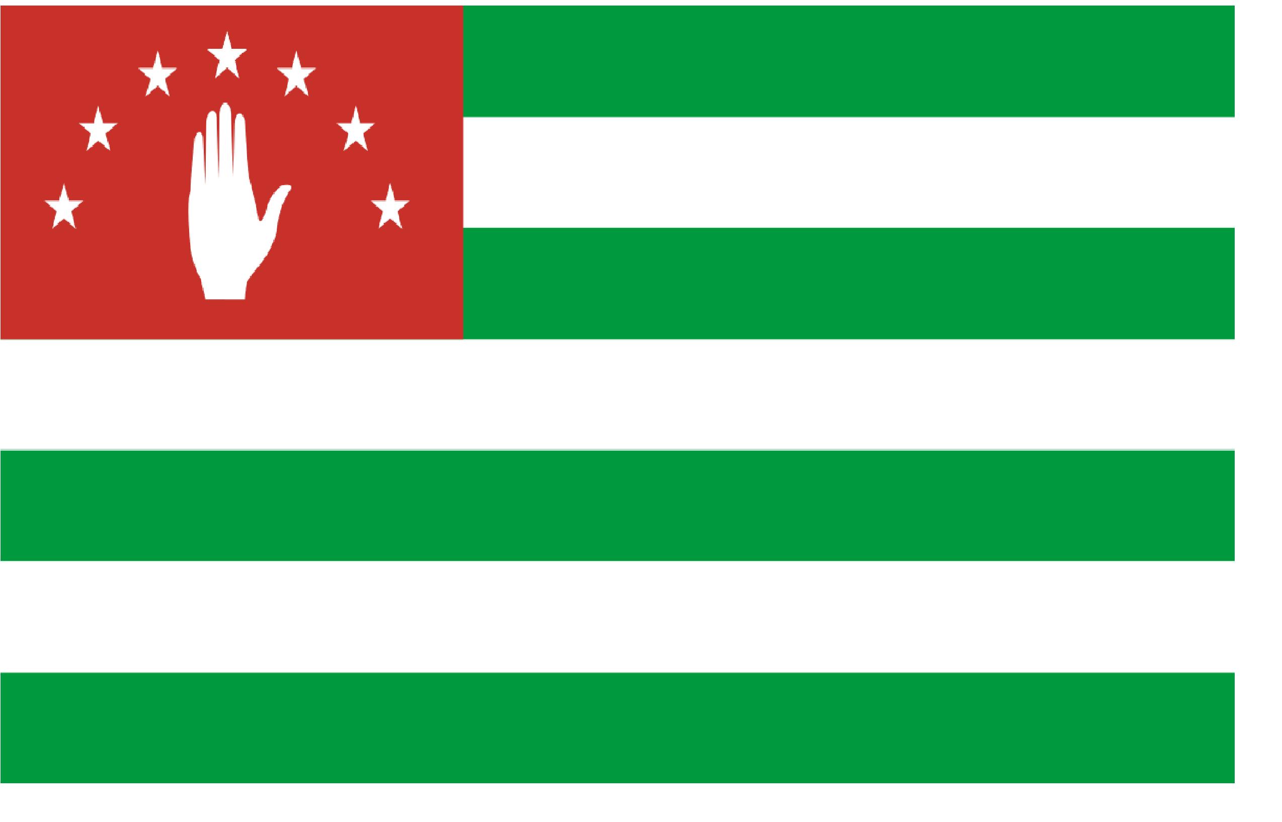 Abchazia