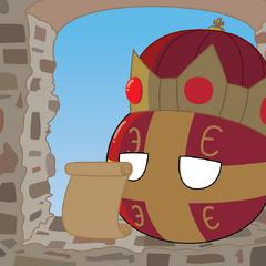 SpicyMeatball