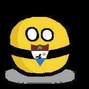 Liberlandball-1