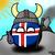 IcelandballV