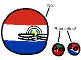 Insurgency in Paraguay