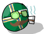 Portlandball (Oregon)