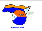 Westchesterball