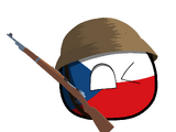 Czechoslovakiaball
