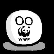 WWFball