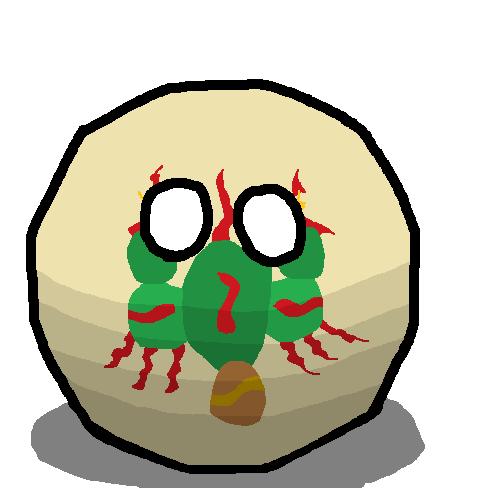 파일:Aztecball.png