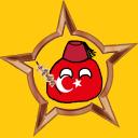 Īxiptli:Badge-category-2.png