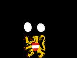Flemish Brabantball