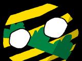 Duchy of Saxe-Wittenbergball