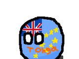Tongaball (Tuvalu)