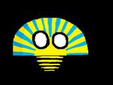 Donetsk Oblastball