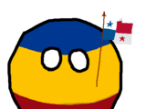 Los Santosball