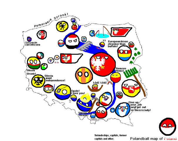Plik:Polandball's Map.PNG