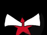 Rebel Zapatista Autonomous Municipalitiesball