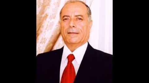 Aharon Amram- Ya Benaya اهرون عمرم- يابنيه