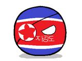 Manpoball