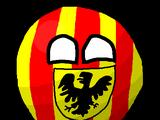 Lordship of Mechelenball