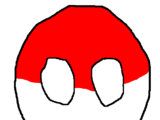 Polandball (mem)