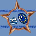 Īxiptli:Badge-edit-1.png