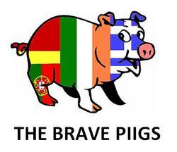 PIGGS LOGO