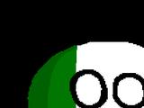 Rhodesiaball