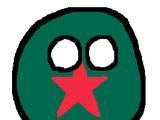 Sylhetball