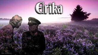 Erika German WW2 March Song