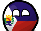 Guarapariball