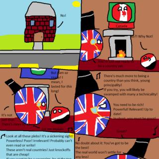 Part 3