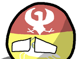 Belostok Oblastball