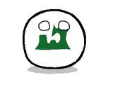 Aomoriball