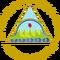 Nicaraguan Coat of Arms