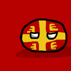 CzechiaStronk