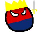 Kingdom of Serbiaball (medieval)