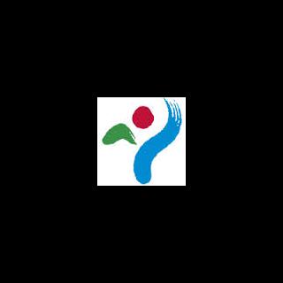 Flag(logo) of Seoul