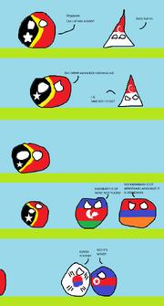 Timorlestecantofonasean