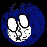 Ficheiro:Ancient Greek wiki.png