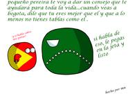 Consejera2