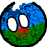 Ficheiro:Romani wiki.png