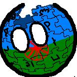 Romani wiki