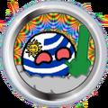 Miniatura de la versión de 23:46 30 ic mahtlāc 2015