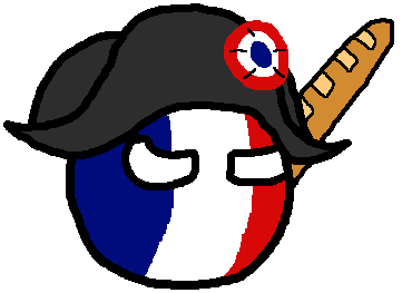 File:Franceball I.png