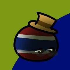 Made by Switzerlandball