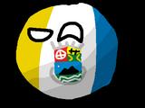 Aperibéball