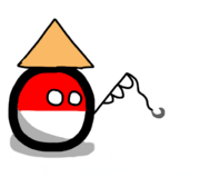 IndonesiaFishing