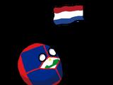 Sint Eustatius and Dependenciesball