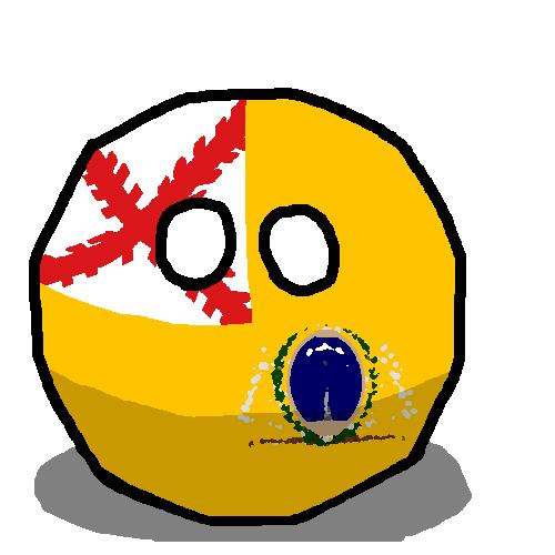 Spanish_Chileball.png