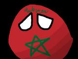 Souss-Massaball
