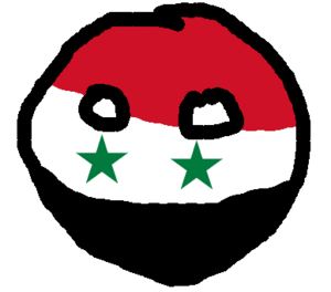 Syriaball2