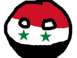 Syriaball
